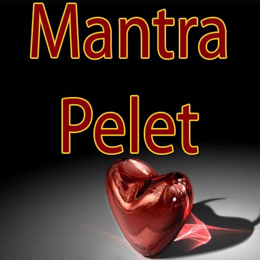 Mantra Pelet