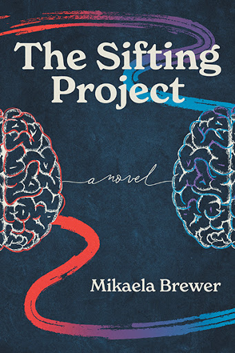 The Sifting Project