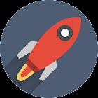 System Tweaker PRO [root] icon