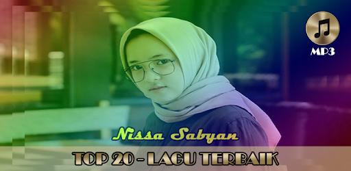 Tải Nissa Sabyan 20 Lagu Terbaik cho máy tính PC Windows