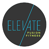 Elevate: Fusion Fitness