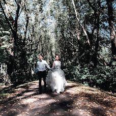 Wedding photographer Artur Shakh-Guseynov (shahguseinov). Photo of 28.11.2016