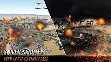 Army Sniper 2018 : Best Shooting Gamesのおすすめ画像5