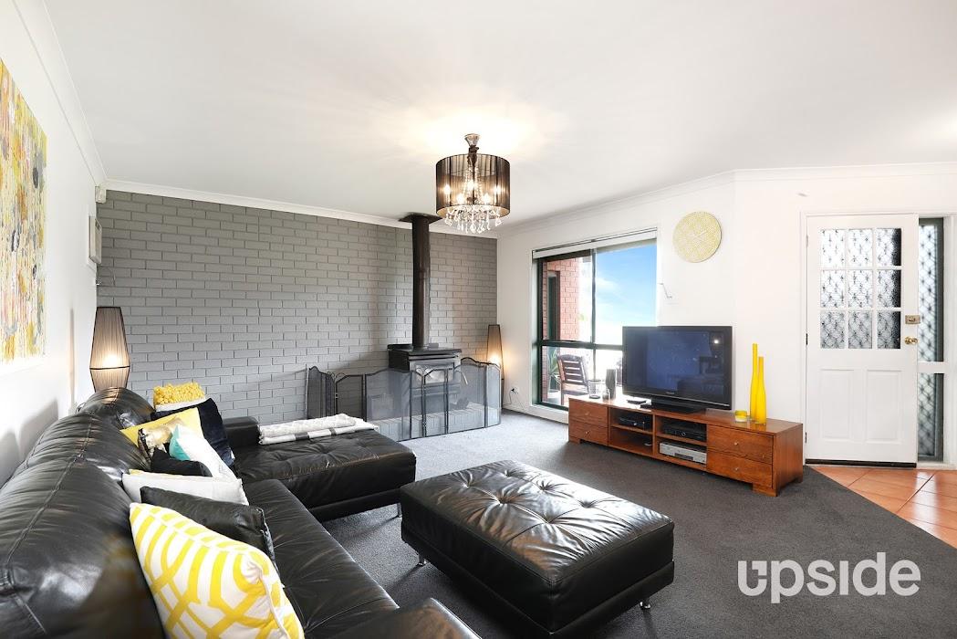 Main photo of property at 8 Troups Road, Rockbank 3335