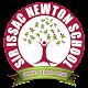 Sir Isaac Newton School Download on Windows