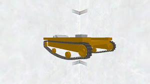 ht-11