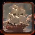 سفينة النجاة ادعية زيارات قران ... بدون انترنت icon
