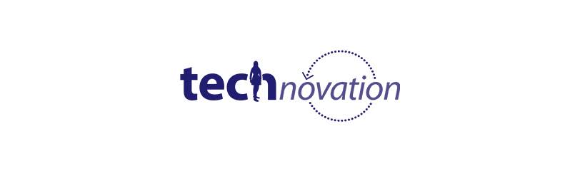 Logo di Technovation