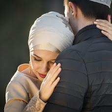 Wedding photographer Olga Borisenko (flamingo-78). Photo of 01.04.2017