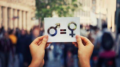 Sensibilisation Sexisme