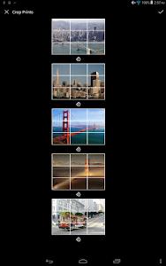 Spletter - send mail & photos screenshot 10
