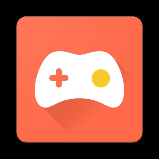 Omlet Arcade 蛋宝游戏厅 - 游戏直播、交友、录制屏幕、手游社群