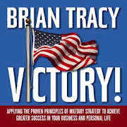 Victory by Brian Tracy