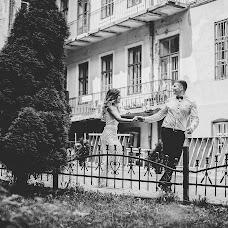 Wedding photographer Aleksandr Martinyuk (smart). Photo of 26.09.2016