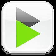 Billbook: Kacha/GST bill, stock, staff manage app