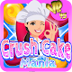 Download Crush Cake Mania for PC