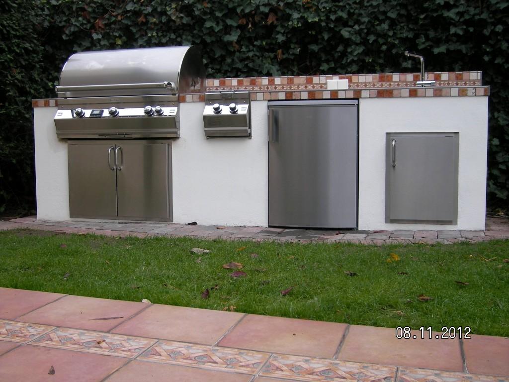 Retro Kühlschrank Niehoff : Kühlschrank für outdoor küche. küche deko modern landhausstil weiß
