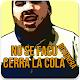 Download Cerra La Cola Botonera For PC Windows and Mac