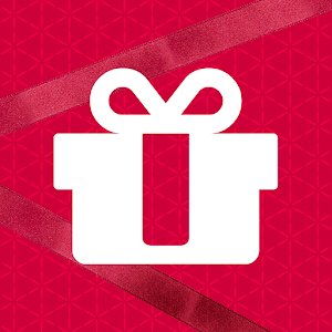 Noci-cadeaux Icon