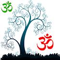 Vedic Hindu Indra Wishing Hymn Atharvaveda Prayer icon