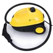 HOMEGEAR X HUNDRED PORTABLE STEAM CLEANER