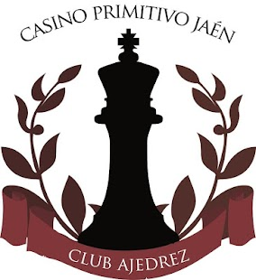 Club Ajedrez Casino Primitivo- screenshot thumbnail
