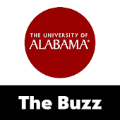 The Buzz:University of Alabama