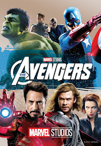 marvel s the avengers movies tv on google play