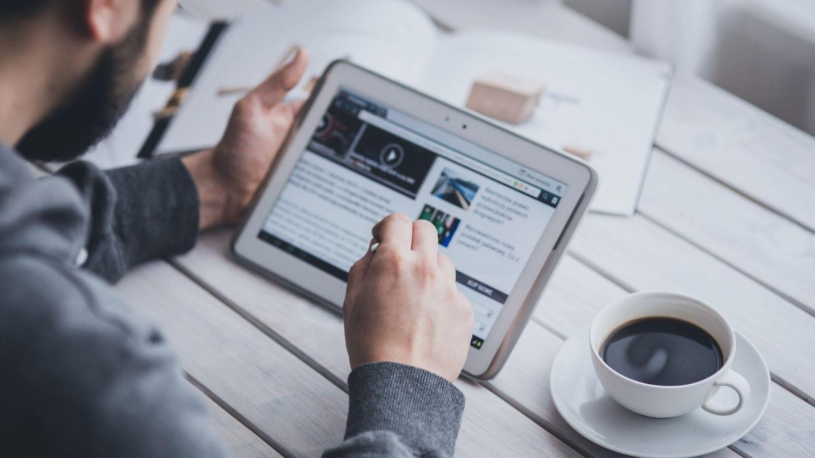 diseñar cursos online