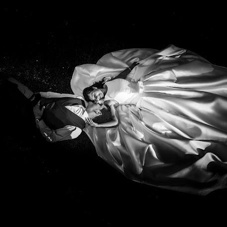 Wedding photographer Eva Mansilla (evamansilla). Photo of 28.06.2017