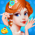 Princess Wardrobe icon