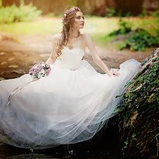 Wedding photographer Taner Kizilyar (TANERKIZILYAR). Photo of 26.04.2018