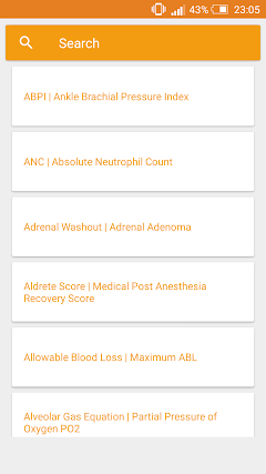 Page 3 : Best android apps for apgar score - AndroidMeta