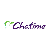 Chatime BC Rewards