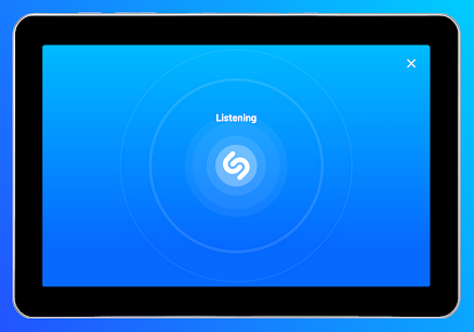 Shazam Mod Apk 11.6.0 (Full Premium Unlocked + No Ads) 7