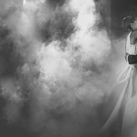Fotógrafo de bodas Patricia Llamazares (llamazaresfoto). Foto del 19.09.2017