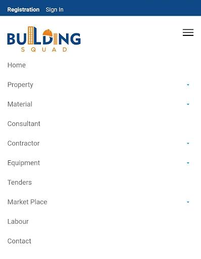 Building Squad screenshot 1