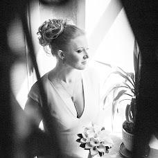 Wedding photographer Liliana Satarova (Levy). Photo of 04.09.2014