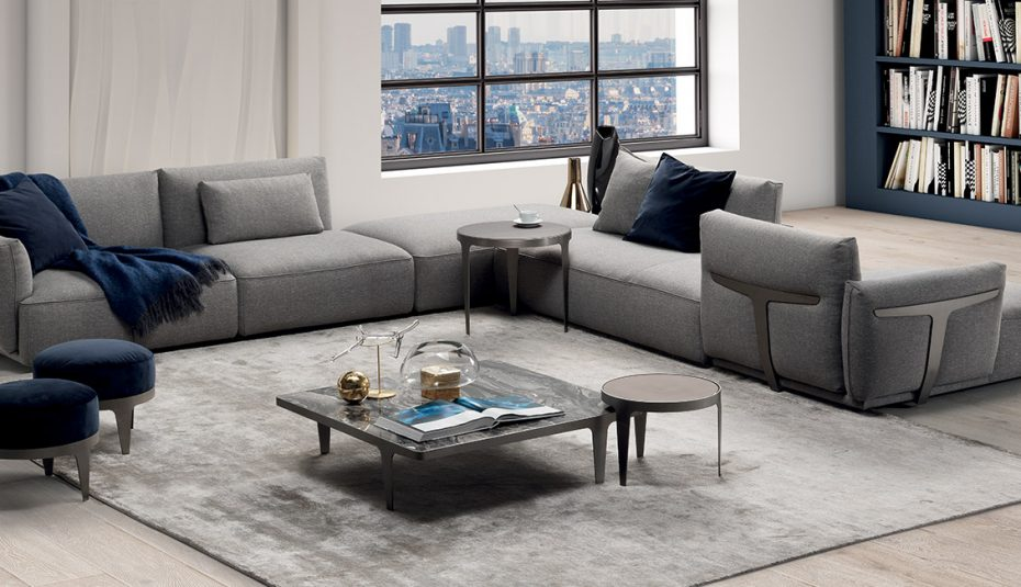 What Is The Importance Of Leather Sofa? 6