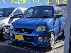 MPV LW3W のカスタム事例画像 イシケン(^_^)(need4)さんの2020年12月31日15:10の投稿