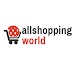 Download All Shopping World For PC Windows and Mac