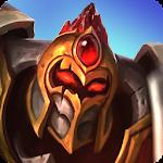 Mavenfall Icon