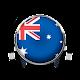 Islamic Voice Radio Melbourne App AU Free Online Download for PC Windows 10/8/7