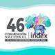 46 Convención index - index 2019 Android apk