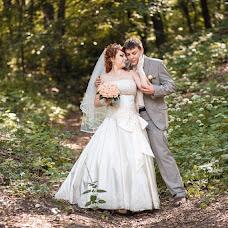 Wedding photographer Oleg Shestakov (Marumi). Photo of 08.11.2013