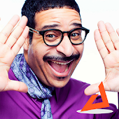 The IAm Erik Griffin App
