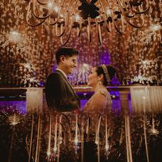Wedding photographer José luis Hernández grande (joseluisphoto). Photo of 03.12.2018