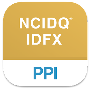 NCIDQ IDFX Flashcards For The Interior Design Exam