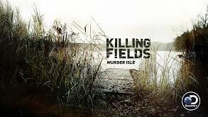 Killing Fields thumbnail