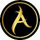 Aleysia - Belanja Online icon